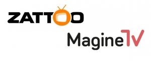 Zattoo übernimmt Magine Kunden