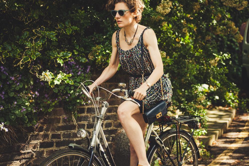 Radfahren-und-Dating