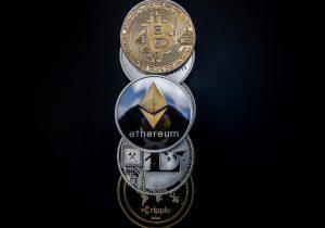 Die Bitcoin Future bringt neues