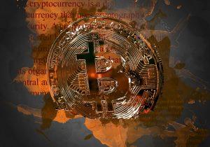 Krypto-Währung bei Bitcoin Profit