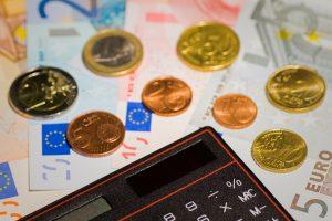 Kryptohandel auf Bitcoin Billionaire